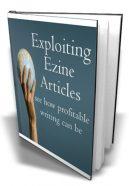 exploiting-ezine-articles-mrr-ebook-cover
