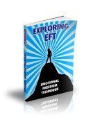 exploring-eft-plr-ebook-cover
