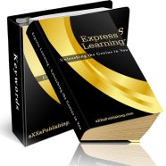 express-learning-plr-ebook-cover