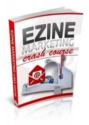 ezine-marketing-crash-course-plr-ebook