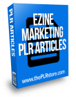ezine marketing plr articles