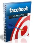 facebook ad miracle plr ebook
