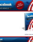 facebook-ad-miracle-plr-squeeze