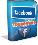 facebook-coupon-app-plr-cover