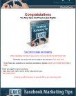 facebook-marketing-tips-plr-autoresponder-series-download