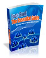 facebook-the-essential-guide-mrr-ebook-cover