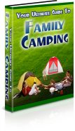 family-camping-plr-ebook-cover