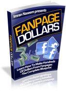 fanpage-dollars-plr-ebook-cover