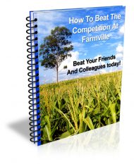 farmville-plr-ebook-cover