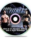 fast-fitness-plr-ebook-and-audio-cd