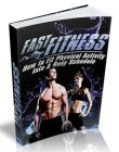 fast fitness plr ebook and audio fast fitness plr ebook Fast Fitness PLR Ebook and Audio fast fitness plr ebook and audio cover 110x140