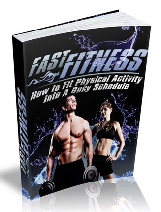 fast fitness plr ebook and audio fast fitness plr ebook Fast Fitness PLR Ebook and Audio fast fitness plr ebook and audio cover