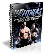 fast-fitness-plr-ebook-cover