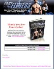 fast-fitness-plr-ebook-thank-you-page