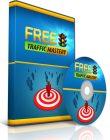 fast-traffic-secrets-plr-ebook-video-bonus-1
