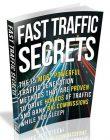 fast traffic secrets Fast Traffic Secrets PLR Ebook and PLR Video Package fast traffic secrets plr ebook video cover 110x140