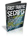 fast-traffic-secrets-plr-ebook-video-cover-2