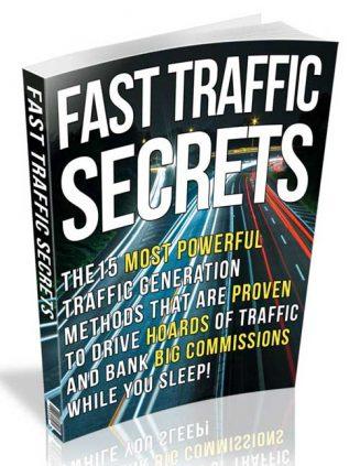 fast traffic secrets Fast Traffic Secrets PLR Ebook and PLR Video Package fast traffic secrets plr ebook video cover 327x423