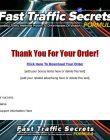 fast-traffic-secrets-plr-ebook-video-download
