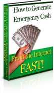 fast_cash