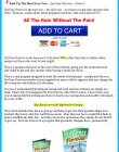 fat-free-forever-plr-ebook-sales