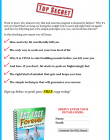 fat-free-forever-plr-ebook-squeeze