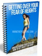 fear-of-heights-plr-report