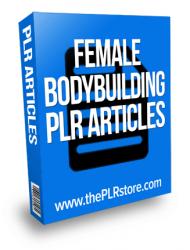 female bodybuilding plr articles female bodybuilding plr articles Female Bodybuilding PLR Articles with Private Label Rights female bodybuilding plr articles 190x250