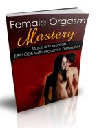 female orgasm mastery ebook