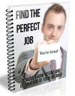 job hunting plr list building job hunting plr list building Job Hunting PLR List Building find the perfect job plr listbuilding cover 1 110x140