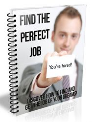 job hunting plr list building job hunting plr list building Job Hunting PLR List Building find the perfect job plr listbuilding cover 1 190x250