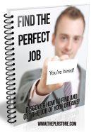 find-the-perfect-job-plr-listbuilding-cover