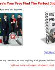 find-the-perfect-job-plr-listbuilding-download