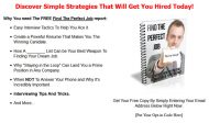 private label rights Private Label Rights and PLR Products find the perfect job plr listbuilding squeeze page 190x112