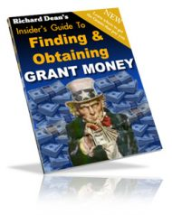finding-and-obtaining-goverment-grants-mrr-ebook-cover