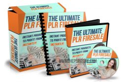 fire-sale-ignition-plr-ebook-package-cover