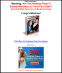 first-date-mistakes-plr-listbuilding-download