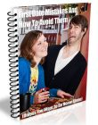 first date mistakes plr report for list building