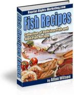 fish-recipes-plr-ebook-cover