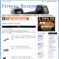 fitness-equipment-amazon-plr-website-store-cover  Fitness Equipment PLR Amazon Website Store Adsense, CB Autoresponser Series fitness equipment amazon plr website store cover 190x190