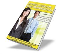 fitness-guide-for-busy-professionals-plr-ebook-cover