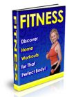 fitness home workouts plr ebook be happy plr report Be Happy PLR Report with Private Label Rights fitness home workouts plr ebook cover 1 110x140