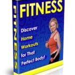 fitness home workouts plr ebook be happy plr report Be Happy PLR Report with Private Label Rights fitness home workouts plr ebook cover 1 150x150