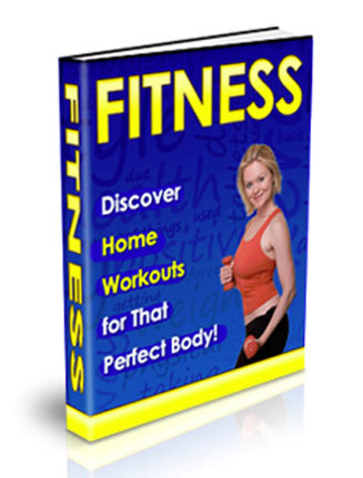 fitness home workouts plr ebook fitness home workouts plr ebook Fitness Home Workouts PLR Ebook fitness home workouts plr ebook cover 1