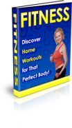 fitness-home-workouts-plr-ebook-cover