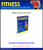 fitness-home-workouts-plr-ebook-download-page