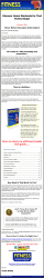 private label rights Private Label Rights and PLR Products fitness home workouts plr ebook salespage