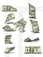 floating-cash-plr-graphics-1