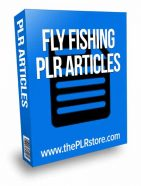 fly-fishing-plr-articles