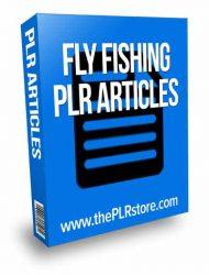 fly-fishing-plr-articles  Fly Fishing PLR Articles with Private Label Rights 2 fly fishing plr articles 190x250